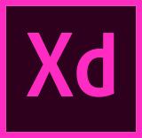 コーディング入稿 AdobeXD